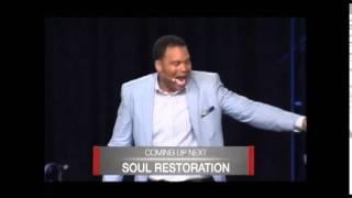 Soul Restoration (Teaser)
