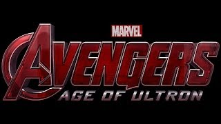 The Avengers Age Of Ultron Soundtrack - Heroes Fall - Main Theme | Fan Made Score