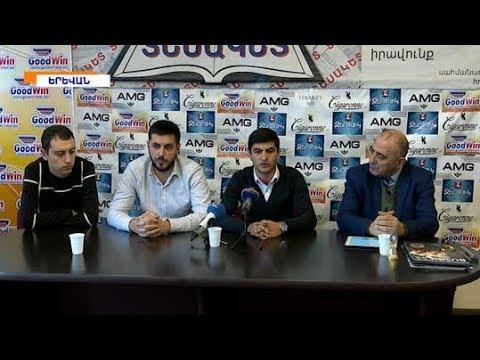 Ապրիլյան պատերազմի մասնակիցները դեմ են Մանվել Գրիգորյանի ազատ արձակման որոշմանը