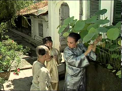 Truyện Cổ Tích Việt Nam — Nói Dối Như Cuội