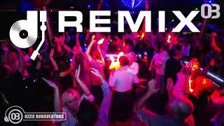 DJ REMIX BREAKBEAT HAPPY NEW YEAR 2018 FULL BASS REMIX PARTY 2018