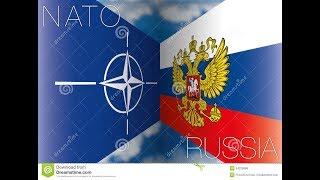 НАТО готова к войне с Россией