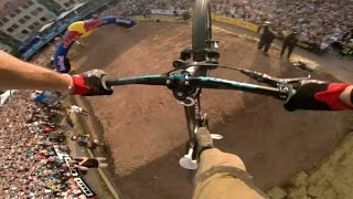 Freestyle Mountain Biking Diamond Series 2014 Recap