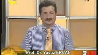 "flash tv (31.07.2005) ""Sultan Vahideddin hâin mi, Kahraman mı?"""