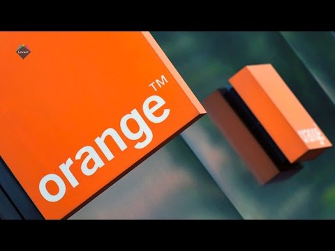 Telecom operator Orange operator aims for growth in MENA