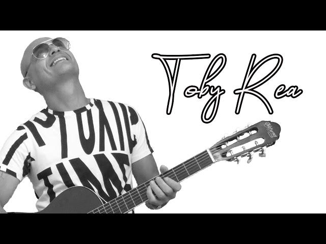 para que me haces llorar - Juan gabriel cover Acustico ( Toby Rea )