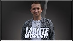 Montecristo says he MIGHT return to LoL if Riot publicly apologizes and Overwatch dies
