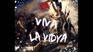 6 ayy lmao viva la vidya v the musical 2