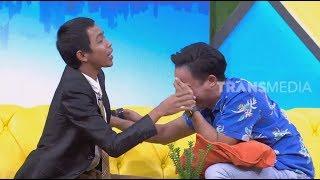Download lagu Dede Sakit Hati, Anwar NANGIS dan Minta Maaf | OKAY BOS (22/11/19) Part 3