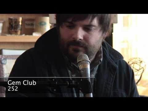 Gem Club: NPR Music Tiny Desk Concert