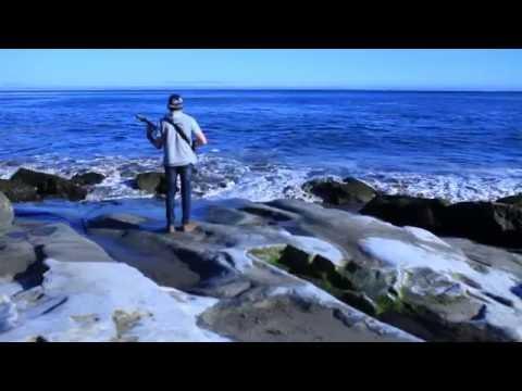 Polyphia | 87 (Guitar Playthrough)