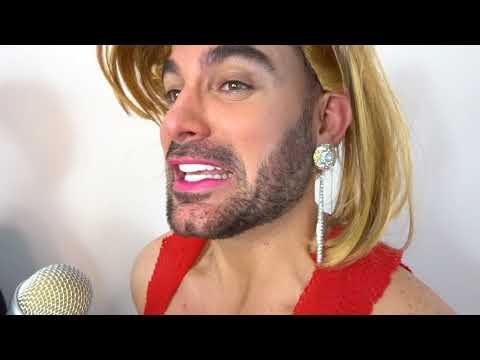 Parodia ¨Las Peores Respuestas de Miss Universo¨💃🏻- Mauricio Mejia ft JShow