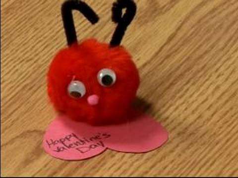making valentine s day crafts for kids how to make a homemade