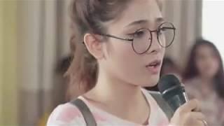 Cảm ơn em tình yêu - Phương Quỳnh /Từng có người yêu tôi như sinh mệnh/