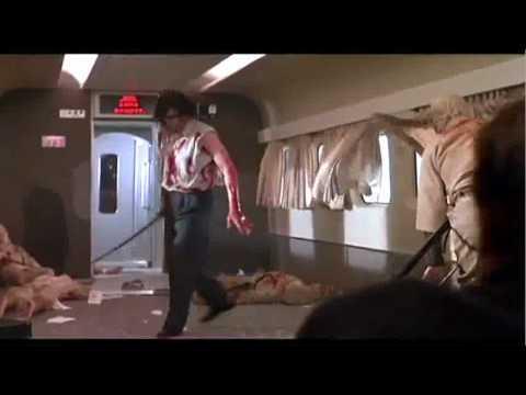 ***[Samurai | Ninja Fight Sequence]*** [1/2]