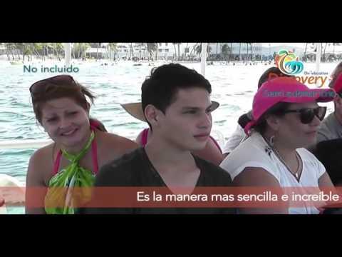 San Andres   Paseos, Lo que sueñas    Vuela! Avialands  Discovery On Vacation