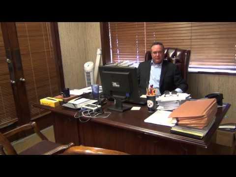 DBA Lawyer Shares Insurance Company Tactics