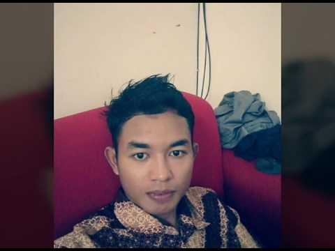 Despasito -versi indonesia cover by imho
