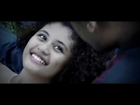 Rilex Clan - Tuhan Jaga Dia | Ft RDFT & Wishdom RAP (Music Video)