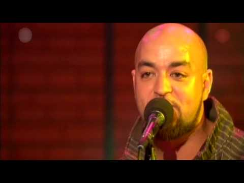 Salah Edin - Nsani Ya Habibi (Live)