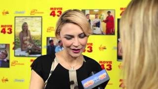 Popular Videos - Samaire Armstrong & The O.C.