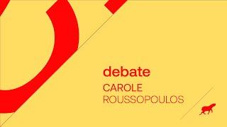 debate :: Cinema militante de mulheres, com mulheres