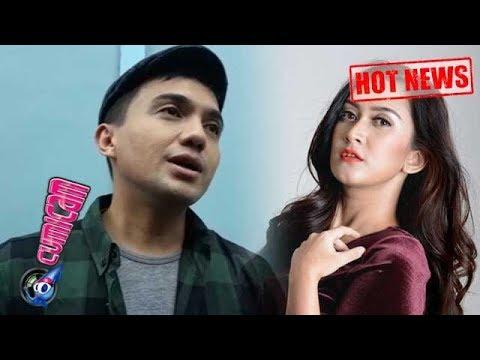 Hot News! Dijodohkan dengan Nafa Urbach, Ini Reaksi Sahrul Gunawan - Cumicam 06 Desember 2017