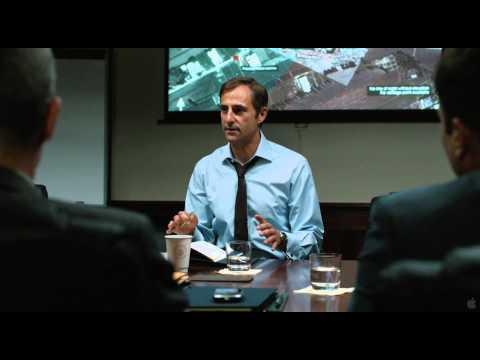 Zero Dark Thirty- Trailer 3.mov