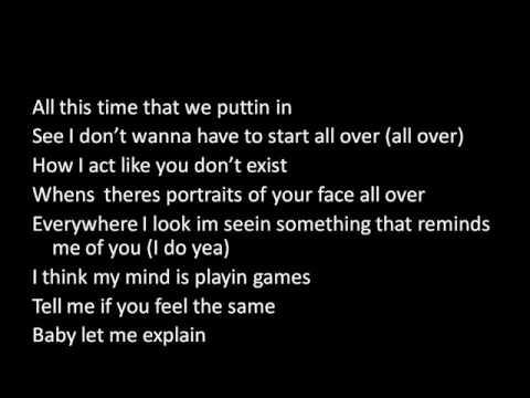 Tanya Donelly - Bury My Heart Lyrics | Musixmatch
