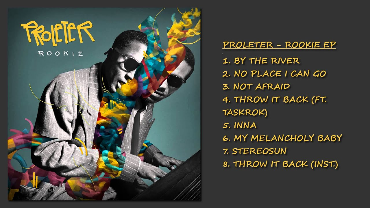 proleter-no-place-i-can-go-proleter