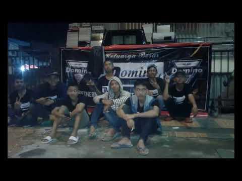 setia band - ngumpul ngumpul | Official Video Clip domino
