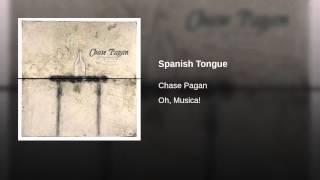 Play Spanish Tongue