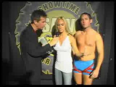 time All Star Wrestling Episode 59 part 4