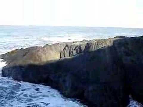 "Kilmichael Point ""County Wicklow"""