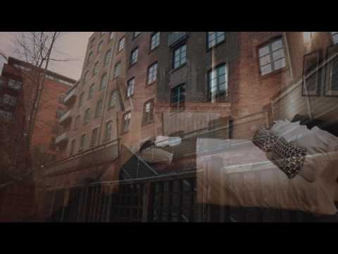 Approved Serviced Apartments - Cambridge Street Manchester