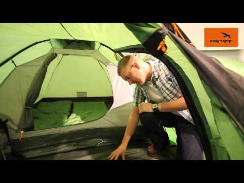 easy-camp-eclipse-300