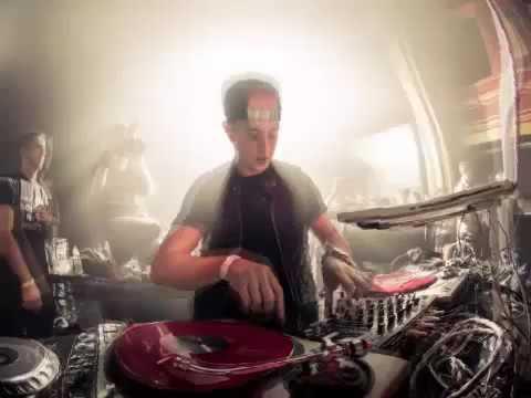 ♫ DUGEM NONSTOP 2016 SUCI DALAM DEBU NEW MALAYSIA HOUSE MUSIK REMIX ♥ DJ EXOTIS Mabes™