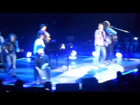 Pur - Hannover - Part 1 - (16.03.2013)