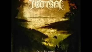 Nàttsòl - Ved Elv I Eismal Stund