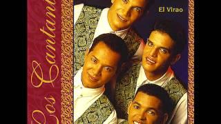 Los Cantantes - No La Molestes Mas