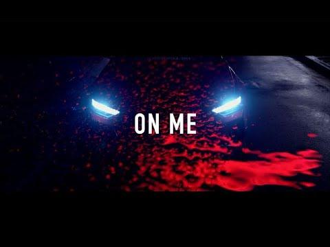"Tyga Type Beat – ""On Me""   Offset Club Instrumental   Trap Rap Beat 2021"