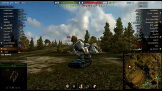How to install XVM for World of Tanks [German] | TutorialLager_