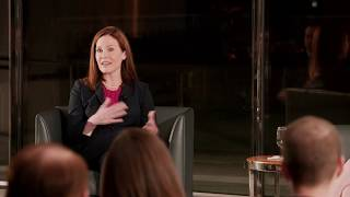 A Conversation with Judge Amy Coney Barrett '97 J.D. (Full Interview)