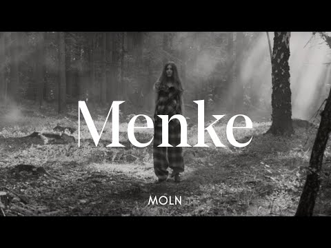 Menke - Clouds (Official Video)