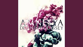 Defining Odyssey
