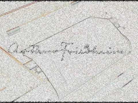Liszt ~ Piano Sonata in B Minor ~ Premier recording by Arthur Friedheim ~ Leipzig 1905.