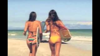 Download Pascal & Pearce - Disco Sun (Konquest Remix) MP3 song and Music Video