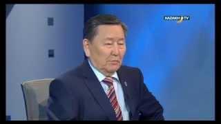 Kazakhstan and Hungary will create a US $40 million mutual Financial Fund