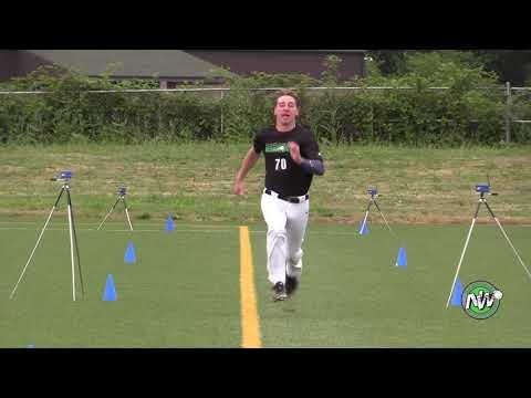 Cole Cramer - PEC - 60 - Arlington HS (WA) July 7, 2020