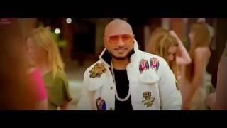Nain Tere B Praak Jaani WhatsApp Status New Latest Punjabi Song
